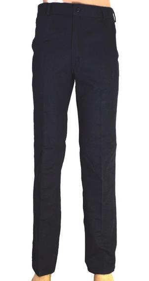 Pantalon Grafa Ombu Y Pampero Mercadolibre Com Ar