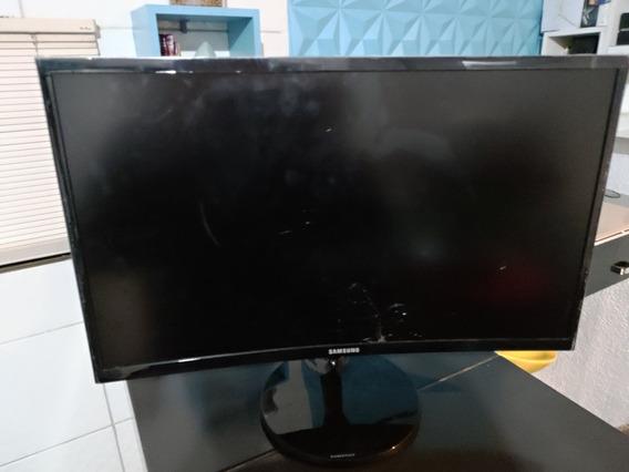 Placa Monitor Samsung C24f390fh