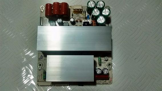 Kit Da Y E X Main Pl42a450p1