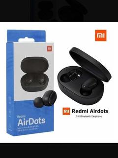 Airdots Xiaomi Originales