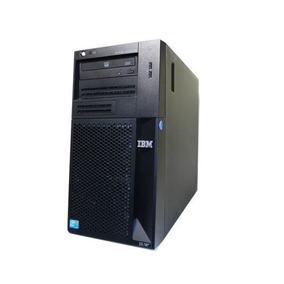 Plataforma - Ibm - X3200 M3 (7328ac1)