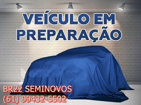 Ford Ka+ Sedan 1.5 Se Plus Flex 5p