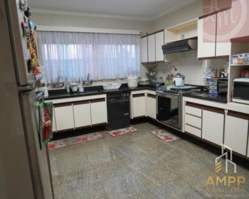Imagem 1 de 13 de Casas - Residencial             - 254