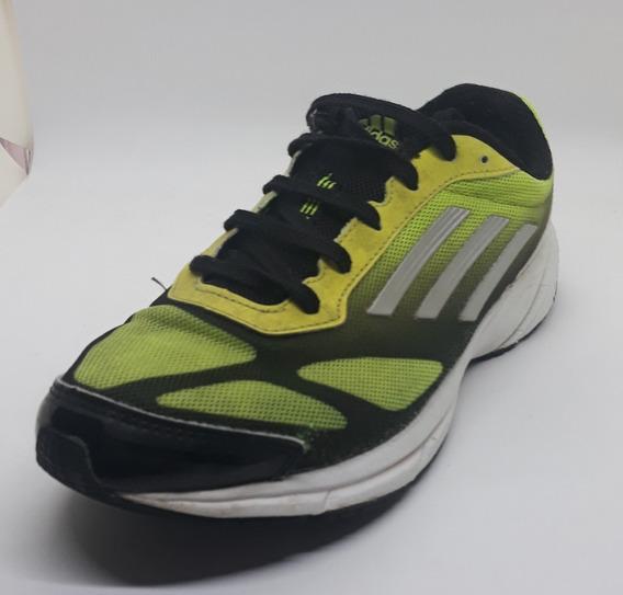 Zapatillas adidas Lite Pacer Running