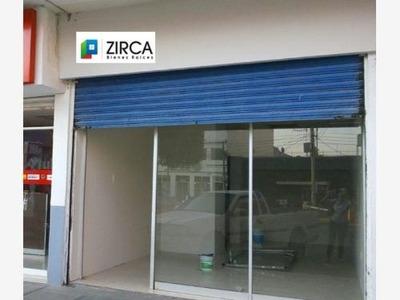 Local Comercial En Renta Barrio De San Jose
