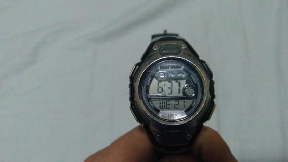 Relógio Mormaii - Modelo Yp7340