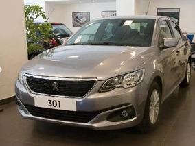 Peugeot 301 1.6 Allure 0km