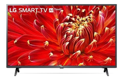 Led Tv 43  LG 43lm6300psb Smart Full Hd Hdmi | Usb | Sintoni