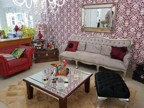 Imagem 1 de 15 de Casa Para Venda Em Presidente Prudente, Jardim Bongiovani, 3 Dormitórios, 2 Suítes, 4 Banheiros, 2 Vagas - Cb3669_2-576194