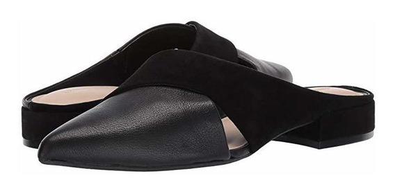 Zapatos Kenneth Cole Camelia 74524866