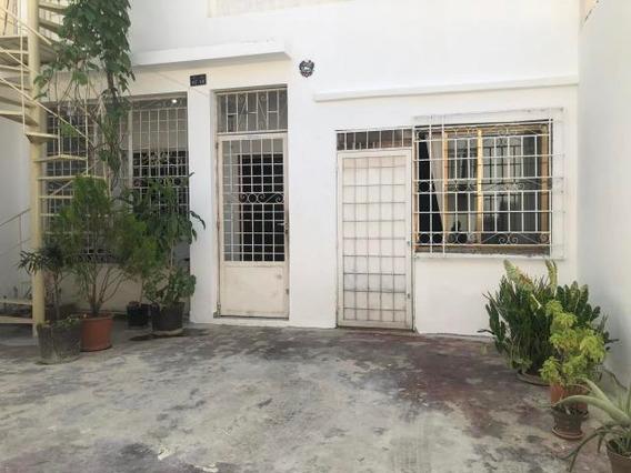 Casa En Venta En La Guaira Mls 20-938