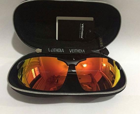 Óculos Solar