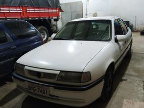 Chevrolet Vectra 1996