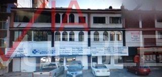 Locales Comerciales En Renta En Tecnológico, Monterrey, Nuevo León