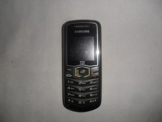 Celular Samsung Usado.