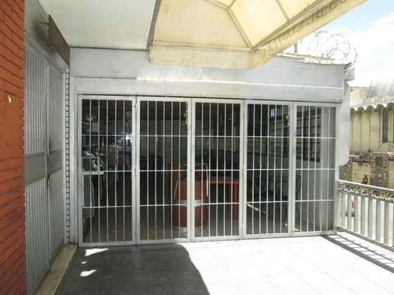 Apartamento En Venta Lsm Mls #16-13438----04241777127