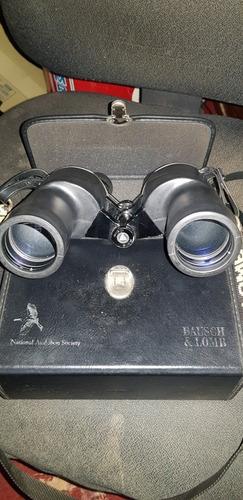 Binoculo Bausch Lomb Custom Nao É Zeiss