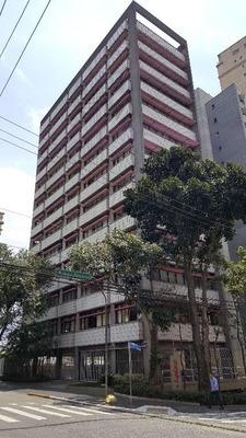 Conjunto Em Brooklin Paulista, São Paulo/sp De 130m² Para Locação R$ 4.000,00/mes - Cj226416