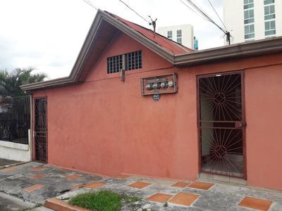 Alquiler De Apartamento San José La Arboleda