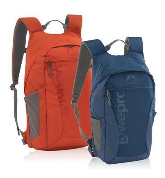 Lowepro - Morral Photo Hatchback 22 Aw