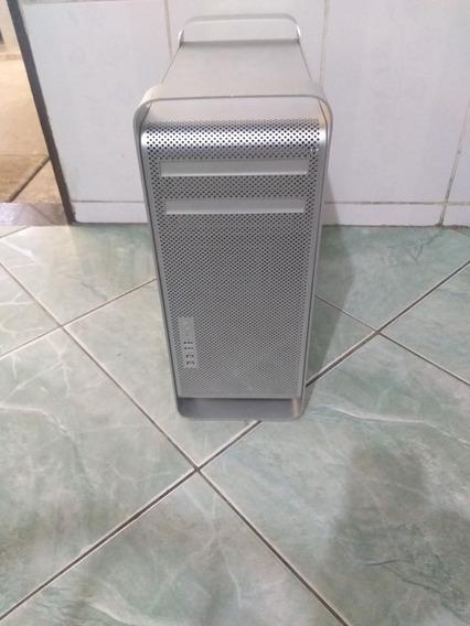 Mac Pro 5.1 Mid 2012 6 Cores 2.93 20gb Ram (não Envio) Troco