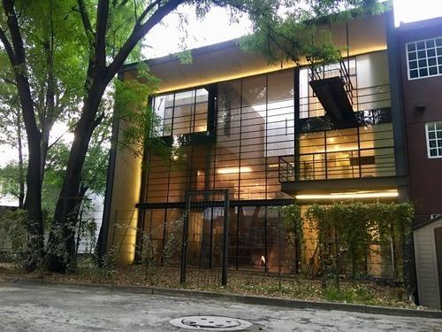 Magnifica Casa Nueva, Junto Al Club De Golf Bellavista,320m2