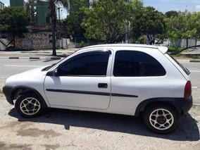 Chevrolet Corsa 99