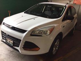 Ford Escape S Aut Ac 2013
