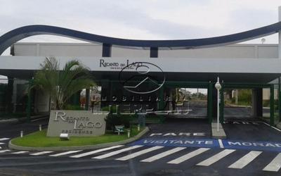 Ref.: Ca14107 Tipo: Casa Condominio Cidade: São José Do Rio Preto - Sp Bairro: Cond. Recanto Do Lago