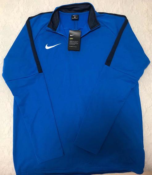 Casaco Nike Dry Masculino