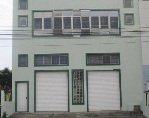 Comercial - Venda - Jardim Do Bosque - Cod. Sl0116 - Vsl0116