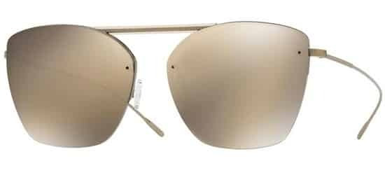 Oliver Peoples Zian Ov 1217s