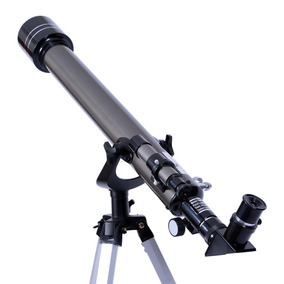 Telescópio Profissional Skylife Gemini + Montagem Astro Az2