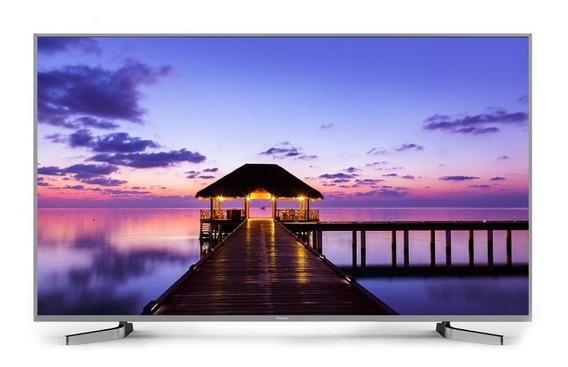 Smart Tv Hisense 43 H4318fh5 Fhd Hdmi