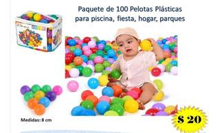 Paquete Funda De Pelo Tas Pará Piscina Para Niños Y Bebes