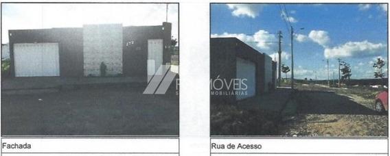 R Radialista Francisco Edmilson Tavares, Monsenhor Francisco Murilo De Sa Ba, Juazeiro Do Norte - 283420