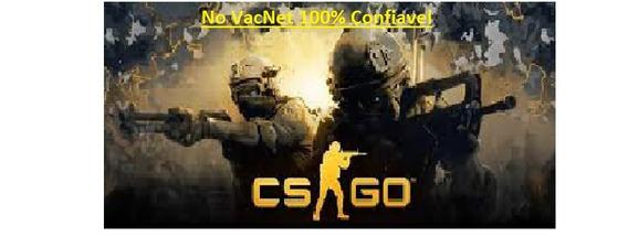 Script Cs Go No Vacnet