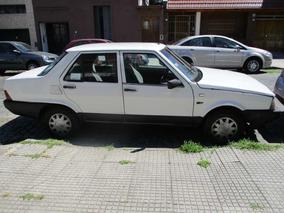 Fiat Regatta 1.6 S