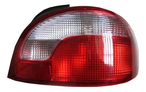 Stop Trasero Hyundai Accent Brisa 98 2006 Izquierdo Derecho