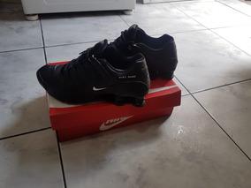 16be459365f Nike Shox Nz Eu Nº36 Lançamento Outras Marcas - Calçados