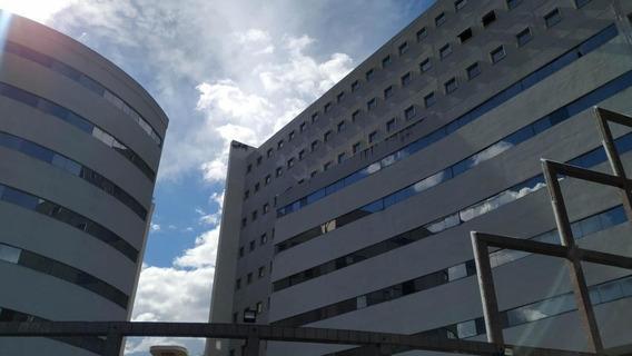 Oficina En Venta Valles De Camoruco Valencia 20-38 Gz
