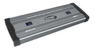 Amplificador Lanzar Pro Competencia 6600 Rms Monoblock