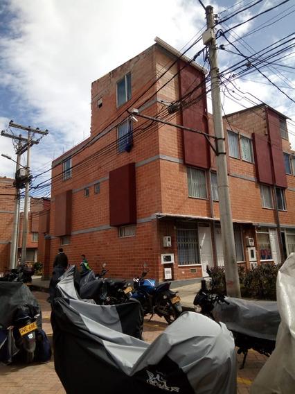 Casa En Venta Soacha 469-6586
