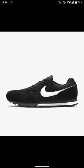 Zapatillas Nike Md Runner2