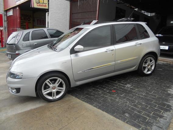 Fiat Stilo Sportng Dual 2009