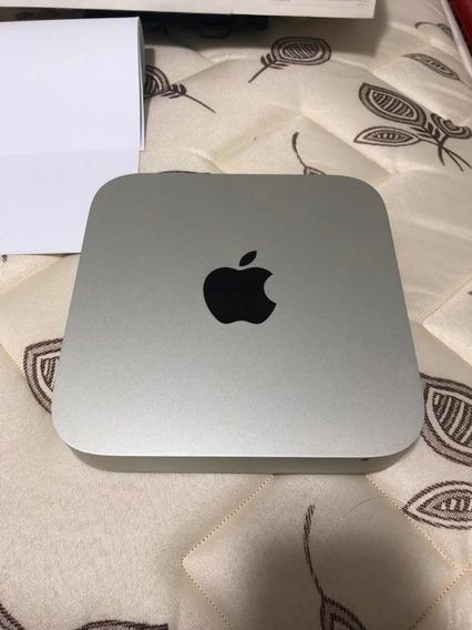 Apple Mac Mini 2011 I5 4gb 500gb