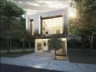 Venta De Casas Habitación Para Construcción En Querétaro