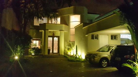Casa Samborondon Nitida !!