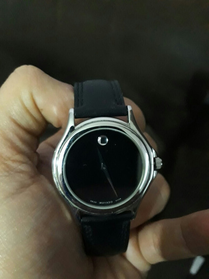 Relógio Tissot Touch Completo Original Quase Sem Uso