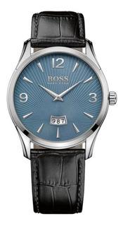 Reloj Hugo Boss 1513427 Nuevo - Envío Sin Costo